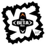 The Beta Box LLC