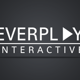 Everplay