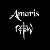 NOTW and Amaris Media International