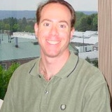 Mark Riccio