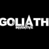 Goliath Inventive (deleted)