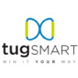 Tug Smart Game, Inc.