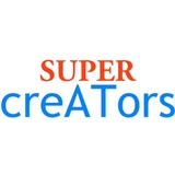 Super Creators