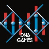DNA Games LLC