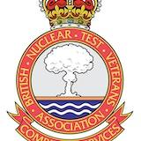 British Nuclear Test Veterans Ass'n