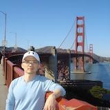 Steve Zhuo