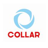 Collar LLC