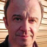 Michel Nizon