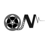 Nonlinear Films