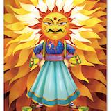 Sunish Chabba