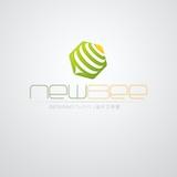 NewBee Design