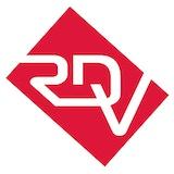 RDV Labs, LLC
