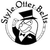 Style Otter Belts