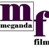 Megan Segarra, Meganda Films LLC