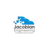 Jacobian Engineering