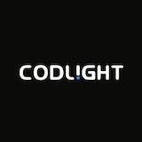 CODLIGHT Inc.
