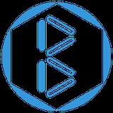 Blizwheel Inc.