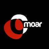 Cmoar LTD