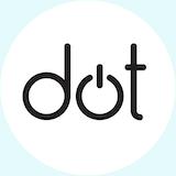 Dot-Tec