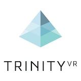 TrinityVR
