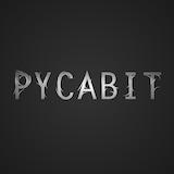 Pycabit, LLC