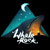 Whale Rock Games