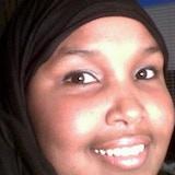 Halima Omar