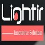 Lightir