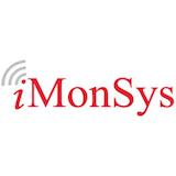 iMonSys
