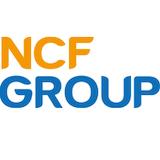 NCF Group