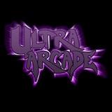 Ultra Arcade