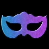 Masquerade Games