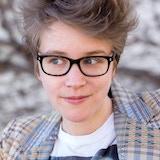 Kristen Gorlitz