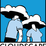 Cloudscape Comics