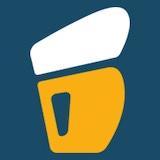 Brewbarrel Inc.
