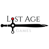 Lost Age Games
