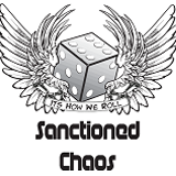 Sanctioned Chaos
