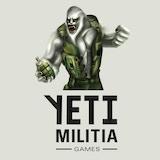 Yeti Militia Games LLC