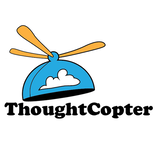 ThoughtCopter