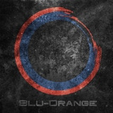Blu-Orange Entertainment