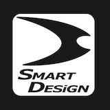 XPAL Power and Smart Design