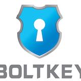 BoltKey