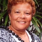 Pamela Norris