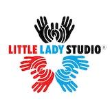 Little Lady Studio