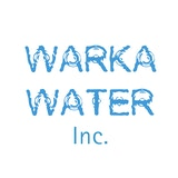 Warka Water Inc. (deleted)