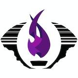 Hapax Studios Ltd.