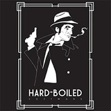Hard-Boiled Software LLC