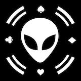 Alienplay Games (deleted)