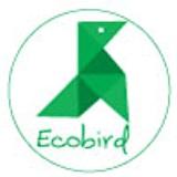 Alex & Nacho (Ecobird)