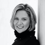 Jennifer Foster / Kids Wellness Alliance
